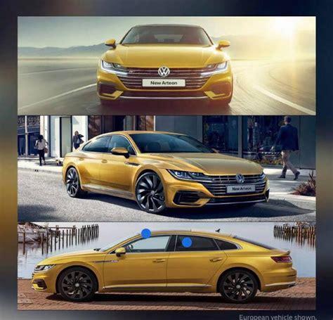 curran volkswagen car dealership stratford connecticut  reviews   facebook