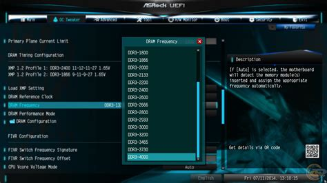 best overclocking processor processor overclocking program free software