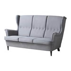 strandmon sofa ikea
