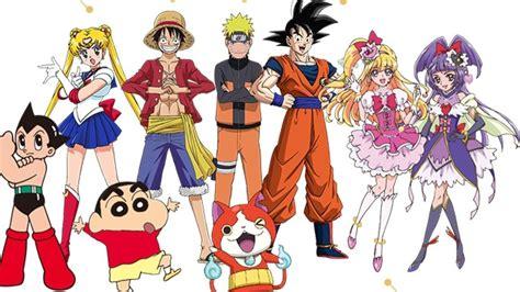 Jp Cardona Fuqua Mba 00 by 191 Por Qu 233 Goku Y Sailor Moon Embajadores De Los Juegos