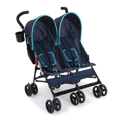Jeep Stroller Side By Side Delta Children S Products City Lx Side By Side