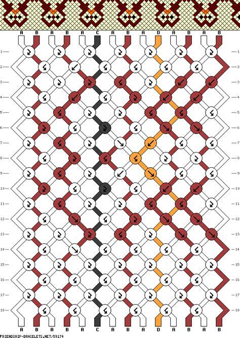 tutorial on design patterns in net 59174 friendship bracelets net