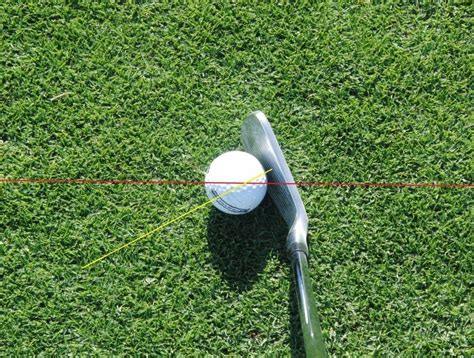 golf swing open clubface are you learning from your practice feedback