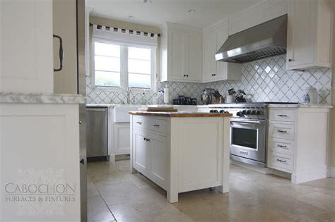 Island Kitchen Lighting Fixtures 1920 s thomas shepard renovation la jolla traditional