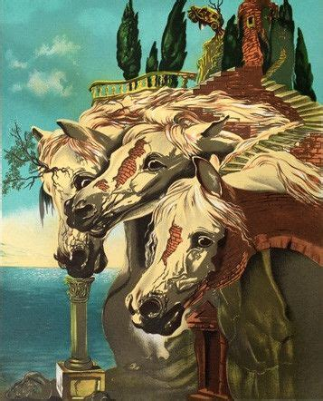 3 Paintings By Salvador Dali by Pin By Andrzej On Salvador Dali In 2019 Dali Salvador