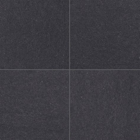 Basalt square tile texture seamless 15986