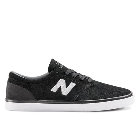 Ny Co Gift Card Balance - new balance numeric brighton 345 footwear natterjacks