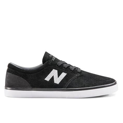 Shoe Palace Gift Card Balance - new balance numeric brighton 345 footwear natterjacks