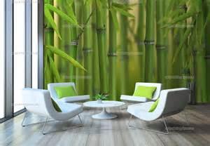 Bamboo Wall Murals Gallery For Gt Bamboo Wall Murals
