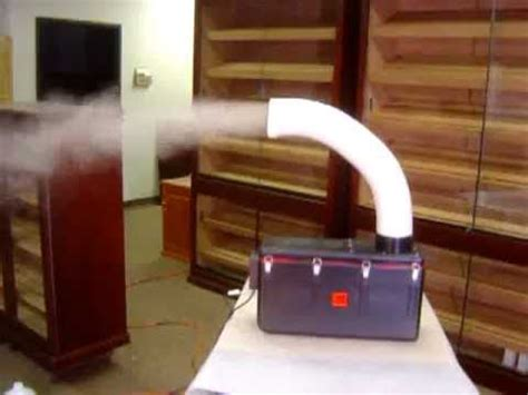 How To Humidify A Room by Walk In Humidor Ultrasonic Humidifier