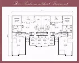 best home floor plans amazing best 3 bedroom floor plan best home design luxury lcxzz design 3bedroom floor plans pic