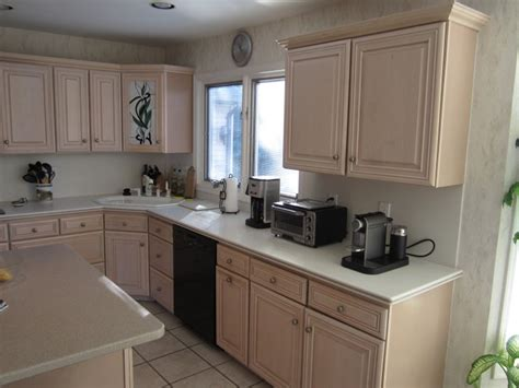 use kitchen cabinets amazing used kitchen cabinets ct greenvirals style