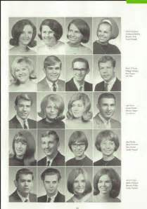 how to find my high school yearbook cold fusion high school yearbook