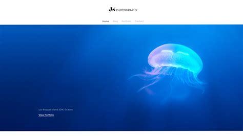 ari f com tutorial linux vps level pemula cara membuat website dengan mudah dari rumahweb indonesia
