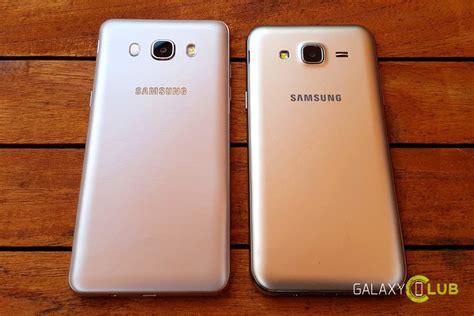 Hardcase Gambar Bola Samsung J3 samsung galaxy j3 2016 versus galaxy j5 verschillen vergelijking kabar bola terbaru vroh