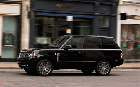 airbag deployment 2011 land rover range rover engine control service manual how to install 2011 land rover range rover valve body test drive 2011 range