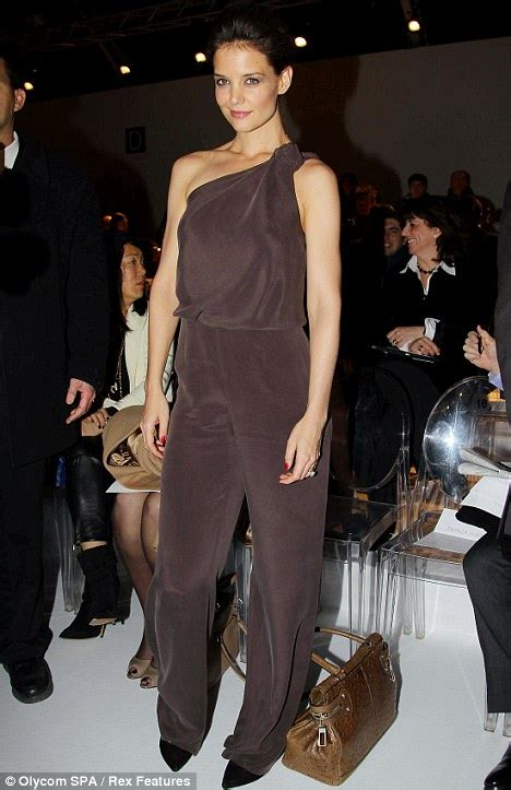 Maxmara Rania Choco 1 leaves milan fashion week with 2 trolleys of luggage daily mail