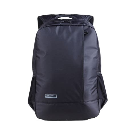 Backpacker Casual casual series backpack kingsons