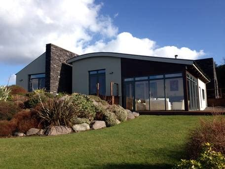 take four homes with saunas independent ie take four properties with a stunning lake view