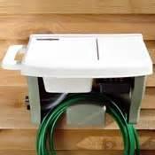 Backyard Gear Outdoor Sink by Today S Gear Home