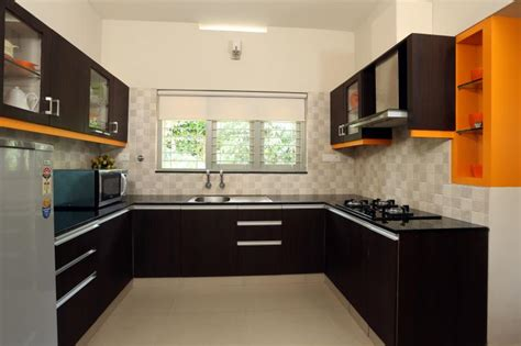 indian kitchen interiors indian kitchen design home planning ideas 2018