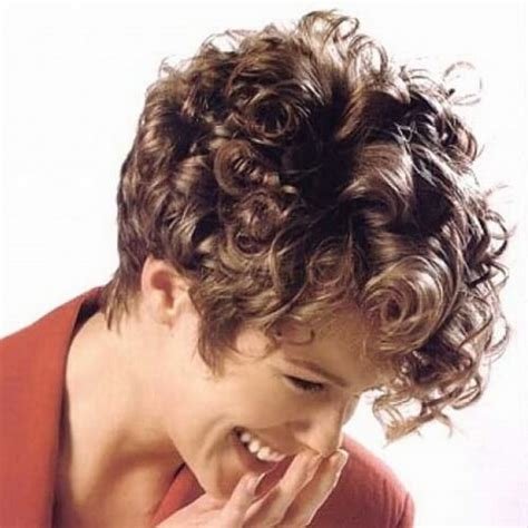 short curly permed hairstyles for women over 50 50 phenomenal hairstyles for women over 50 hair motive