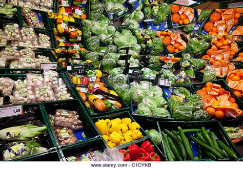 What Is The Shelf Of Vegetable by Supermarket Shelves Stock Photos Supermarket Shelves Stock Images Alamy