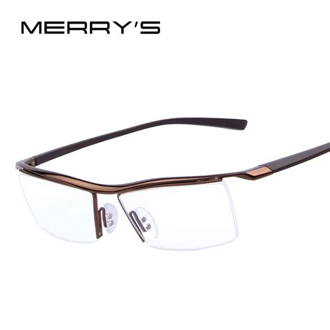 Eyeglasses Rack 2015 sale optical frames eyeglasses frames rack