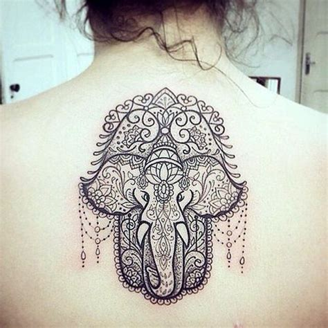 dirty tattoo designs 44 best elephant images on