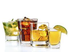 wann schwangerschaft im blut nachweisbar alkohol im blut nachweisbar wie lange