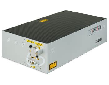 diode pumped lasers diode pumped lasers cost performance ratio innolas laser gmbh aimil