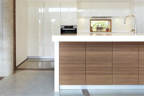 Poliform Kitchen Cabinets by Poliform Kitchen Cabinets Functionalities Net
