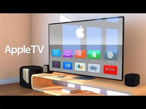 apple video apple tv 4 premi 232 re installation youtube