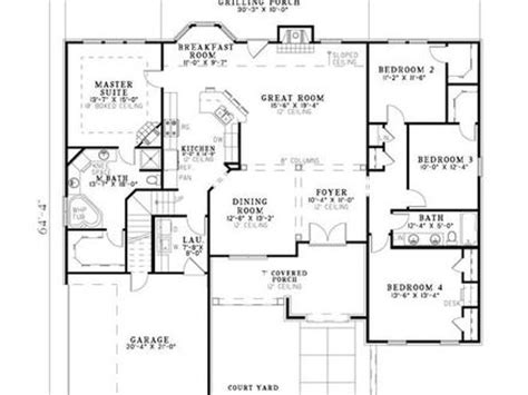 old world house plans tuscan house plans south africa modern house plans tuscan house plan mexzhouse com