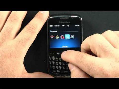 Hp Blackberry Curve 9330 harga blackberry curve 3g 9330 bulan maret 2018 di jual