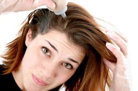 Perawatan Alami Untuk Rambut Perawatan Alami Untuk Rambut Rontok 10 perawatan kulit kepala untuk rambut yang sehat secara alami