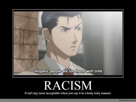 Funny Racist Memes - kkk memes