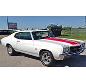 Chevrolet Lone Star 2014  Autos Weblog