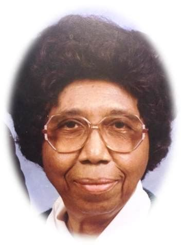 obituary for leila rice mack s funeral home hartwell ga