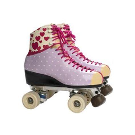imagenes de soy luna patines pat 237 n jazm 237 n patines de soy luna pinterest google