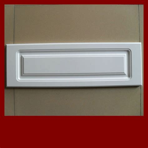 pvc kitchen cabinet doors china mdf pvc kitchen cabinet door china cabinet door