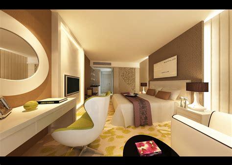 modern hotel inspired bedroom designs bedroom aprar