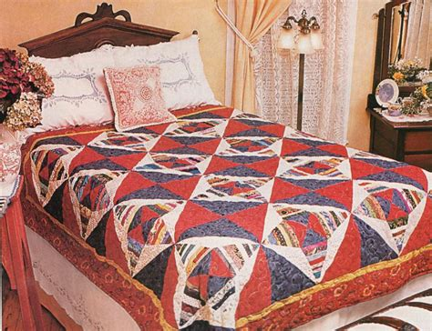 quilt pattern rocky road free quilt pattern rocky road to kansas