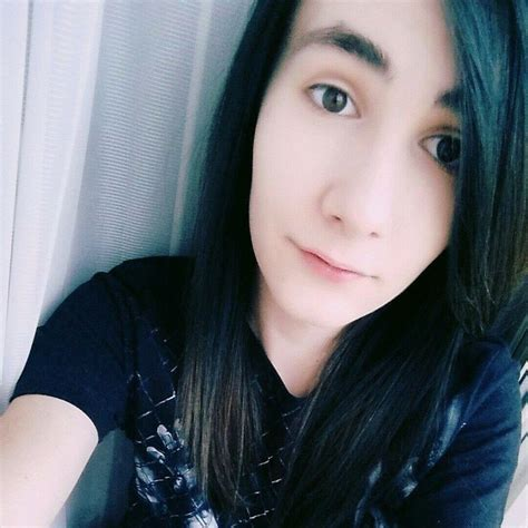 Hem Blue Hunny Mtf juliet evancho transgender juliet evancho evolution transgender