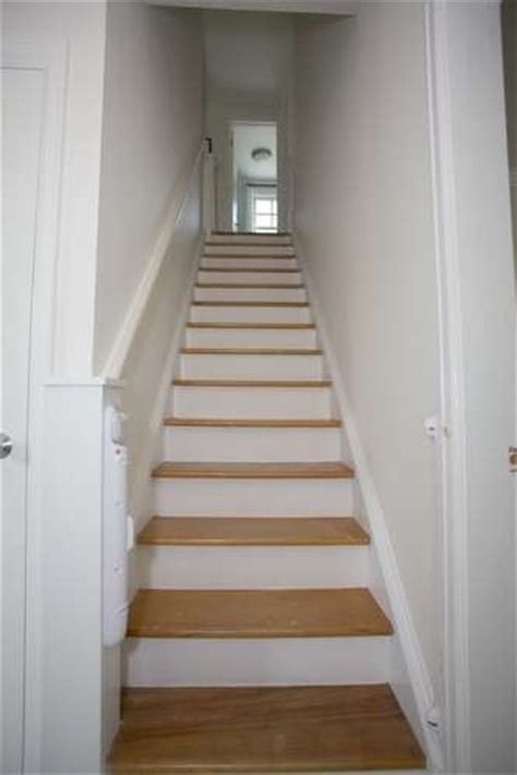Narrow Staircase Design Narrow Staircase