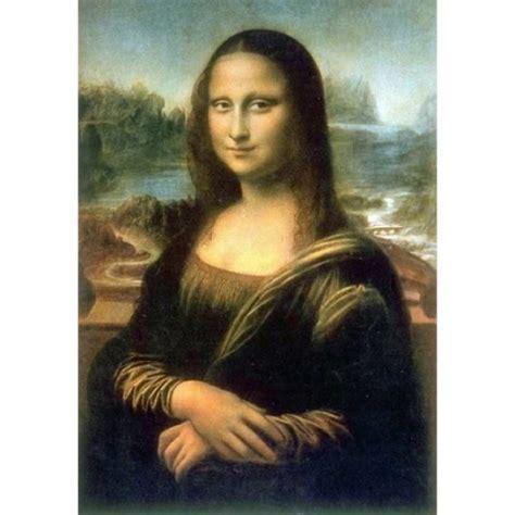 biography leonardo da vinci mona lisa top seven most famous paintings of all time at art gaga