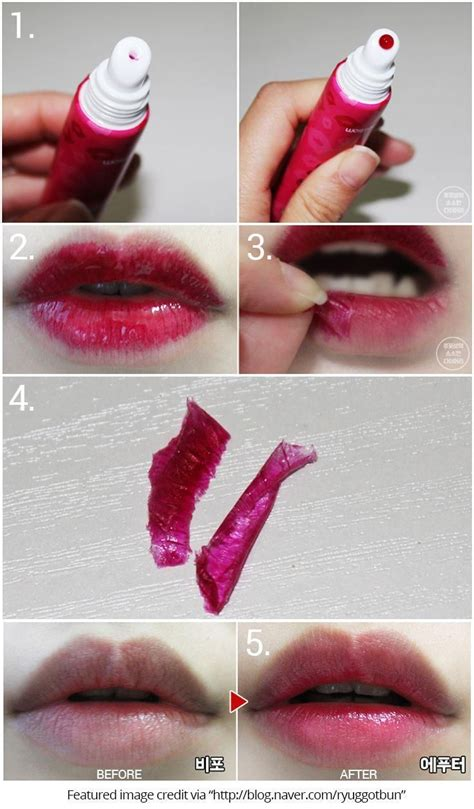 lip tattoo manila 8 best primping all over the world images on pinterest