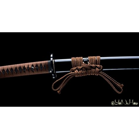 Handcrafted Samurai Swords - kamakiri handmade katana sword for sale buy the best