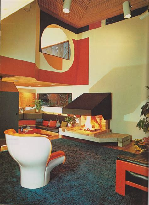 interior design  architect wendell  lovett