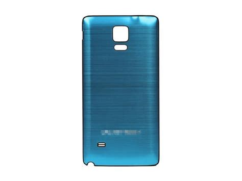 Back Door Samsung Galaxy S3 Backdoor Tutup Casing Cov Murah metal battery back door cover housing for samsung galaxy s3 s4 s5 note 4 3 ebay